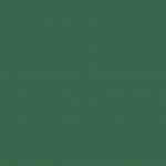 Blue Gray Green 501