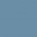 Blue Gray Green 502