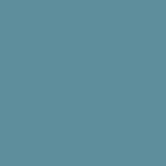 Blue Gray Green 503