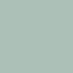 Blue Gray Green 504