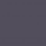 Gray 514