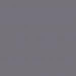 Gray 516