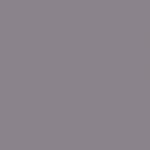 Gray 517