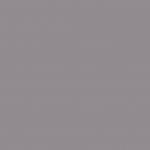 Gray 518