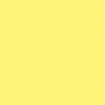Lemon Yellow 600