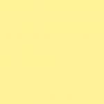 Lemon Yellow 601