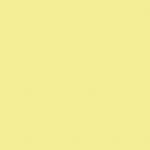 Lemon Yellow 602