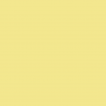 Lemon Yellow 603