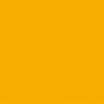 Cadmium Yellow Deep 610