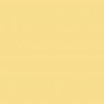 Cadmium Yellow Deep 613