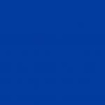 Sapphire Blue 621