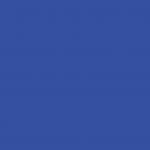 Sapphire Blue 622