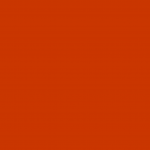 Ruby Red 671
