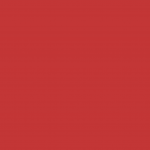Ruby Red 672