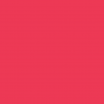 Ruby Red 674