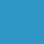 Steel Blue 710