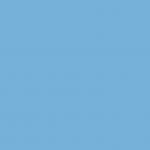 Steel Blue 713
