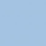 Steel Blue 714