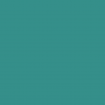 Turquoise Green 720