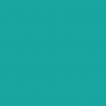 Turquoise Green 721