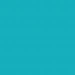 Turquoise Blue 730