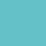 Turquoise Blue 731
