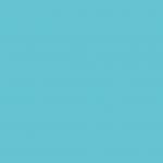 Turquoise Blue 732