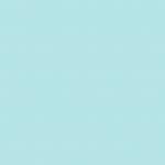 Turquoise Blue 733