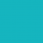 English Blue 740