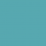 English Blue 741