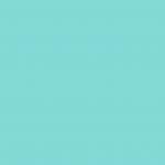 English Blue 743