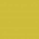 Cinnabar Green 753