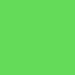 Baryte Green 761