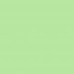 Baryte Green 764