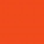 Persian Red 781