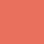 Persian Red 782