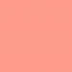 Persian Red 783