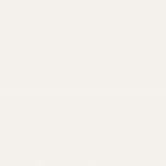 Iridescent White 801