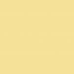 Iridescent Deep Yellow 802