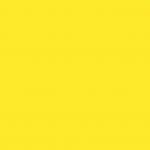 Iridescent Pale Yellow 803