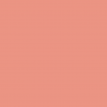 Iridescent Deep Red 804