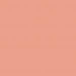 Iridescent Medium Red 805