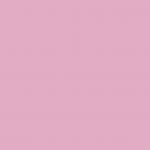 Iridescent Sloe 806