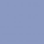 Iridescent Bright Blue 808