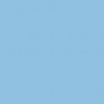 Iridescent Sky Blue 810