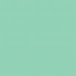 Iridescent Medium Green 812