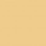 Iridescent Yellow Ochre 814