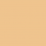 Iridescent Sienna Light 818