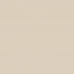 Iridescent Deep Gold 822