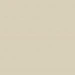 Iridescent Green Gold 823
